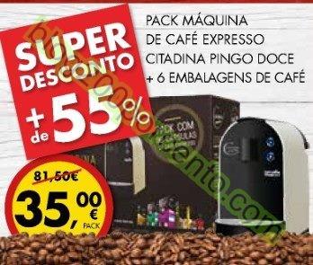 Promoções-Descontos-20430.jpg