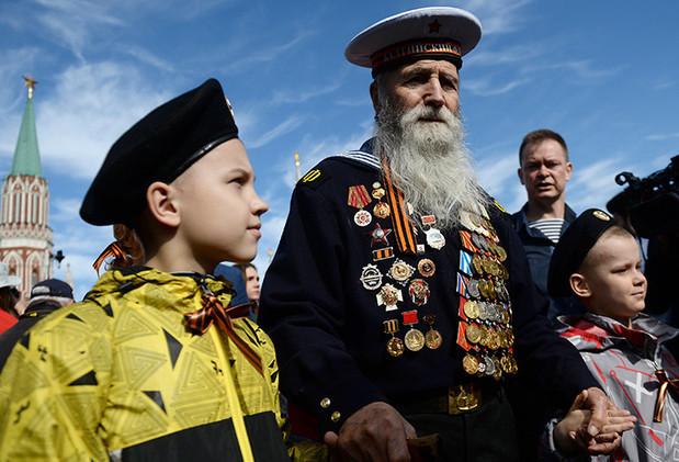 Medalhado do gr guerra patria.jpg
