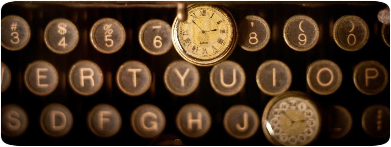 Regresso ao futuro: um outro filme (imagem pixabay) | Maria das Palavras