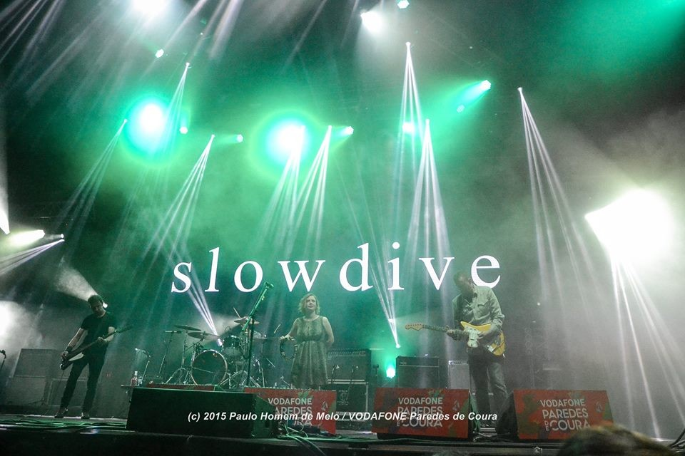 GLAM - Slowdive.jpg
