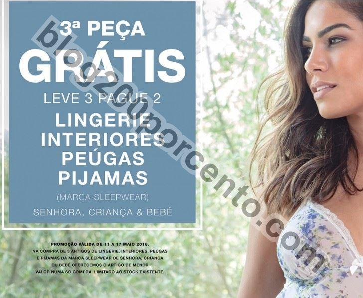 Promoções-Descontos-21801.jpg