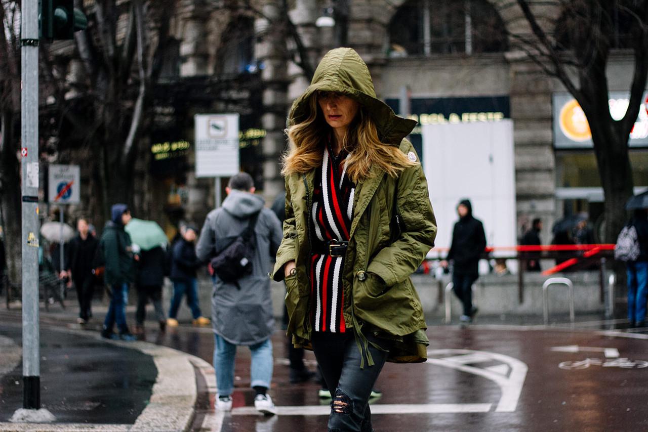 street_style_milan_fashion_week