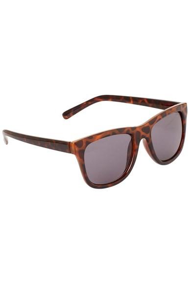 cheap-monday-oculos-de-sol-primavera-verao-2016 (6