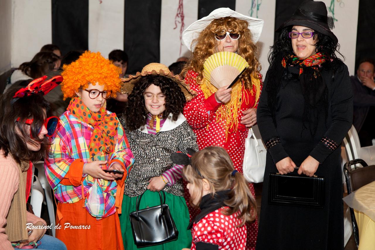 Soito da Ruiva Carnaval 2016 (28)