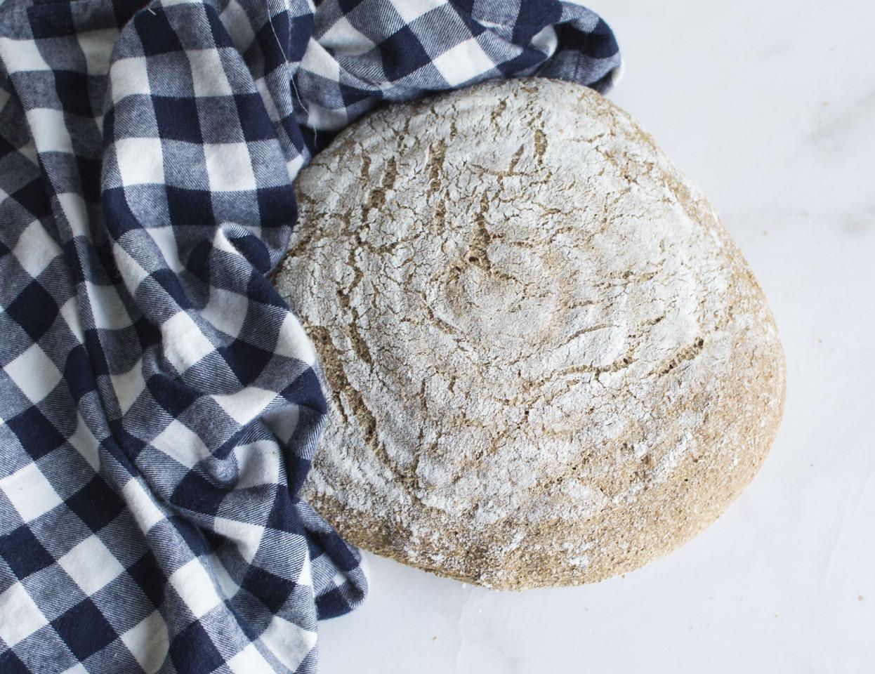 pão de farelo e mel4.jpg