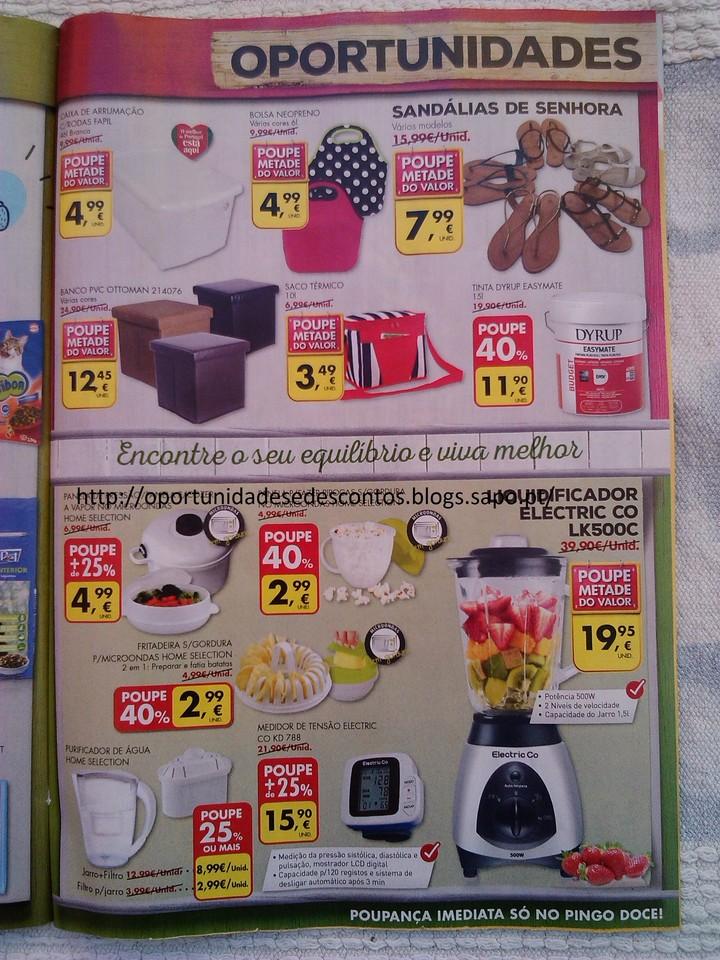 novo-folheto-pingo-doce-27.jpg