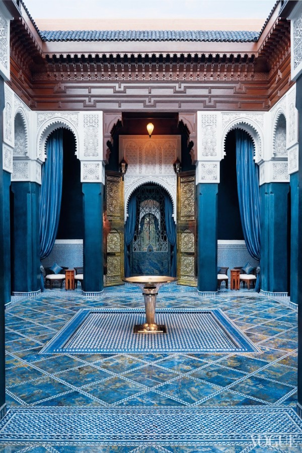 Moroccan-Courtyards-Royal-Mansour-Vogue-Daily-600x