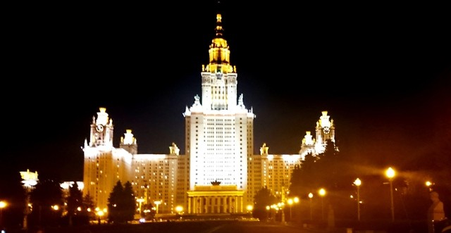 Moscovo_18