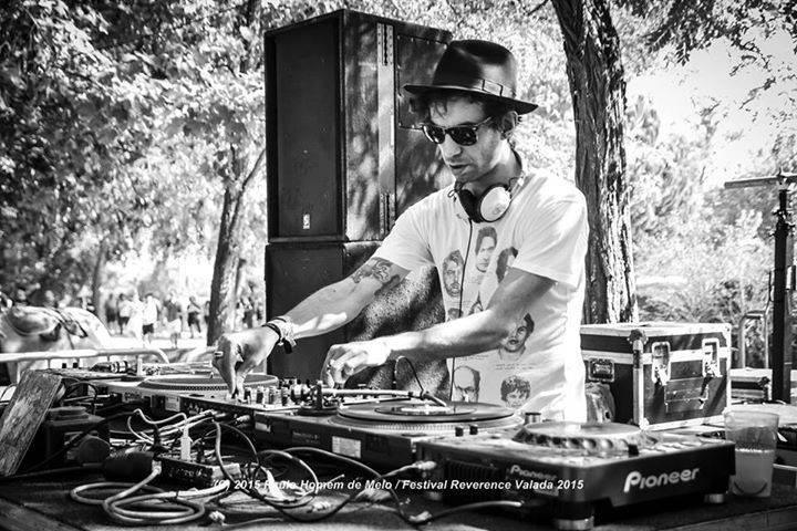 GLAM - DJ A Boy named sue.jpg