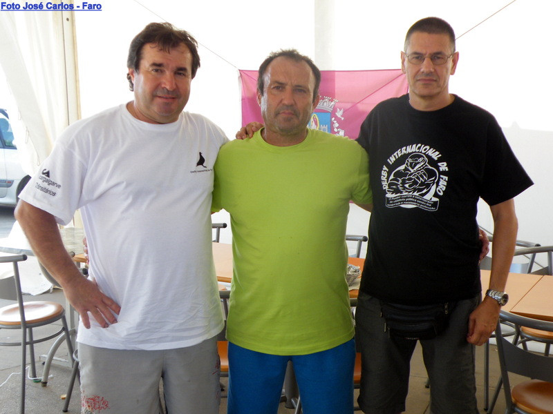 Derby Faro 2016 026.JPG