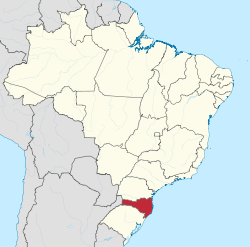 250px-Santa_Catarina_in_Brazil.svg.png