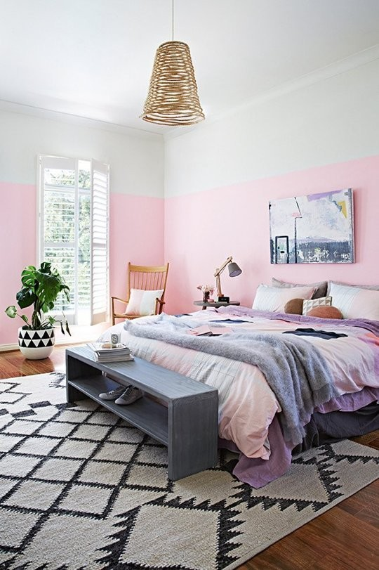pink and white bedroom.jpg