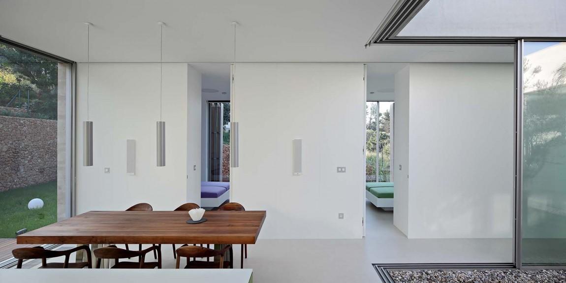Olive-House-17-1150x575.jpg