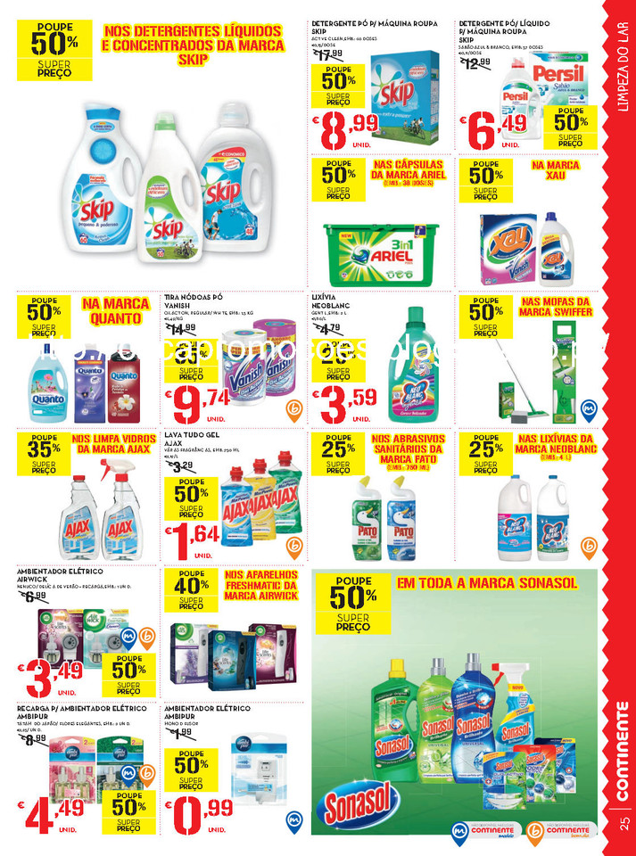cacapromo_Page25.jpg