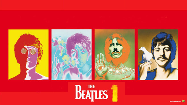 The-Beatles-1-Poster-Ver.jpg