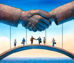 business-networking.jpg