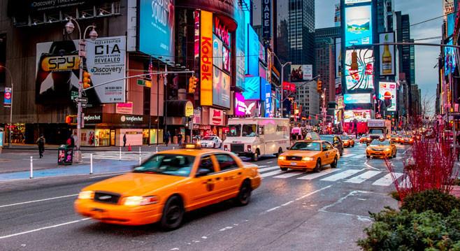 New-York-1_tcm233-2256848.jpg