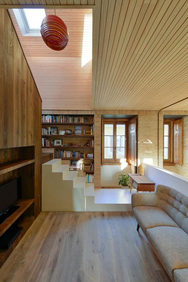 House-in-Estoril-13-850x1273.jpg