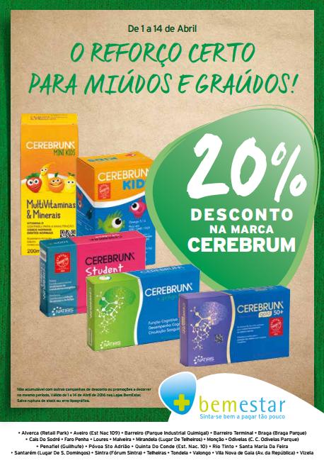 folheto-pingo-doce-extra-1.png