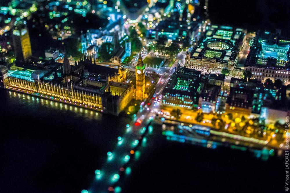 VLA_D7T3343_AIR_London_WEB500.jpg