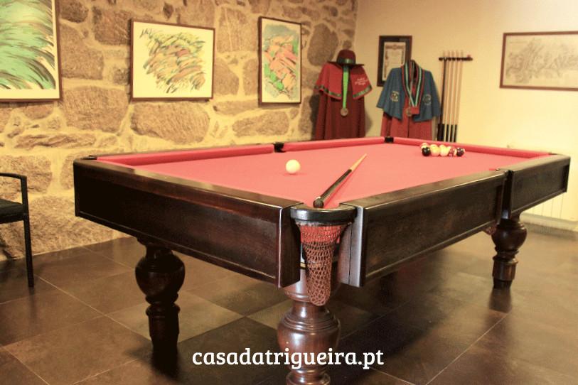 Casa da Trigueira - sala de jogos.jpg