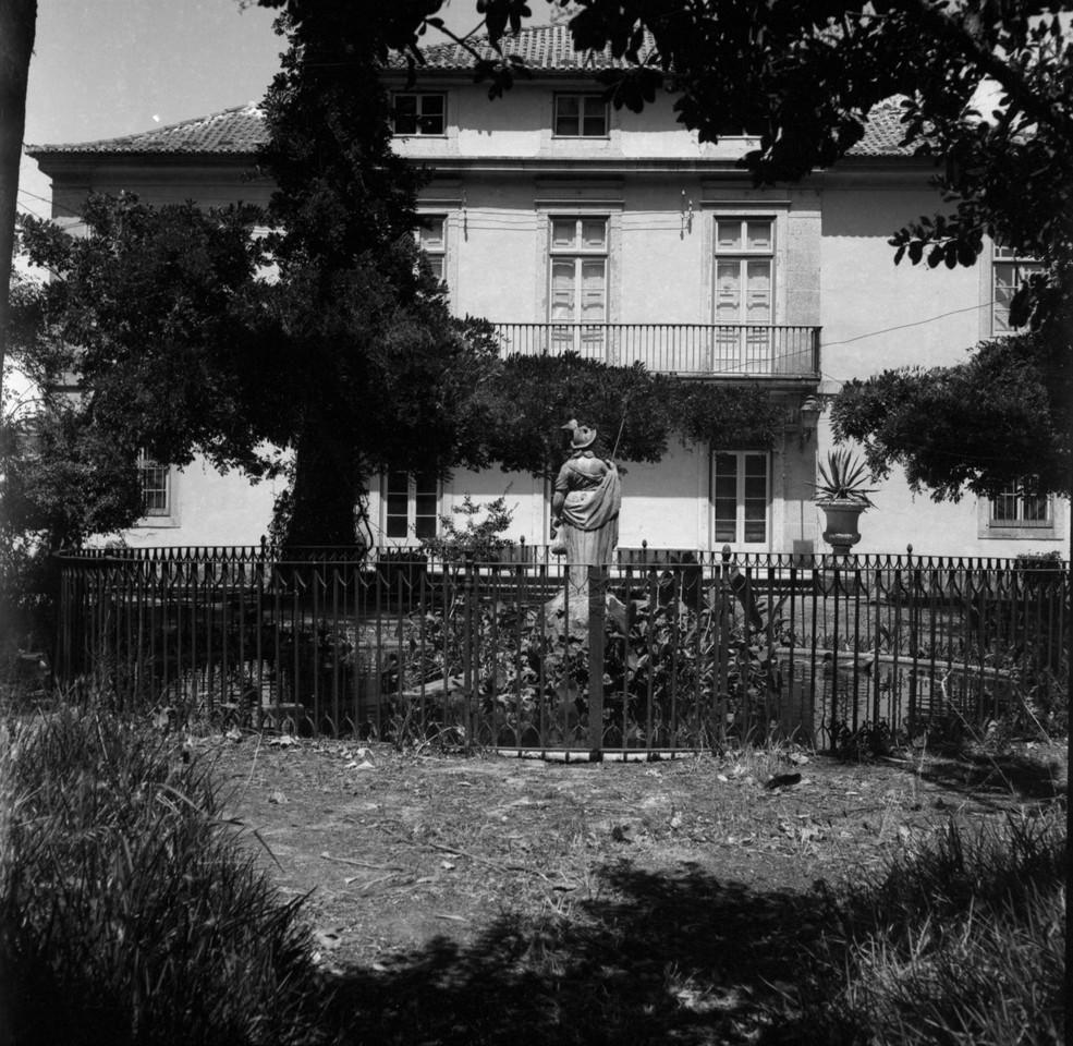 Quinta da Alfarrobeira 1.jpg