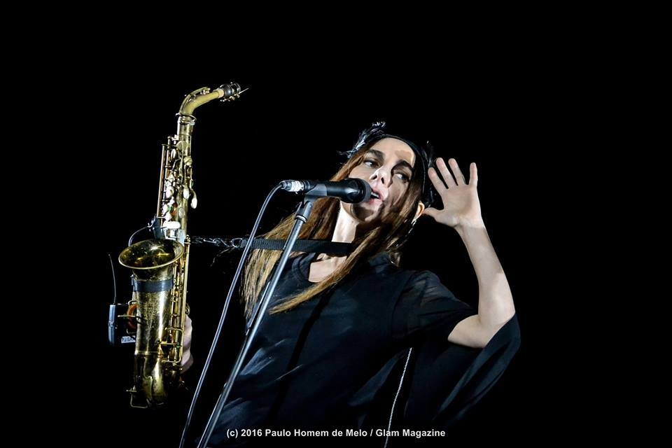 GLAM - PJ Harvey.jpg
