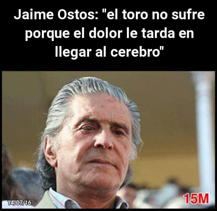 JAIME OSTOS.jpg