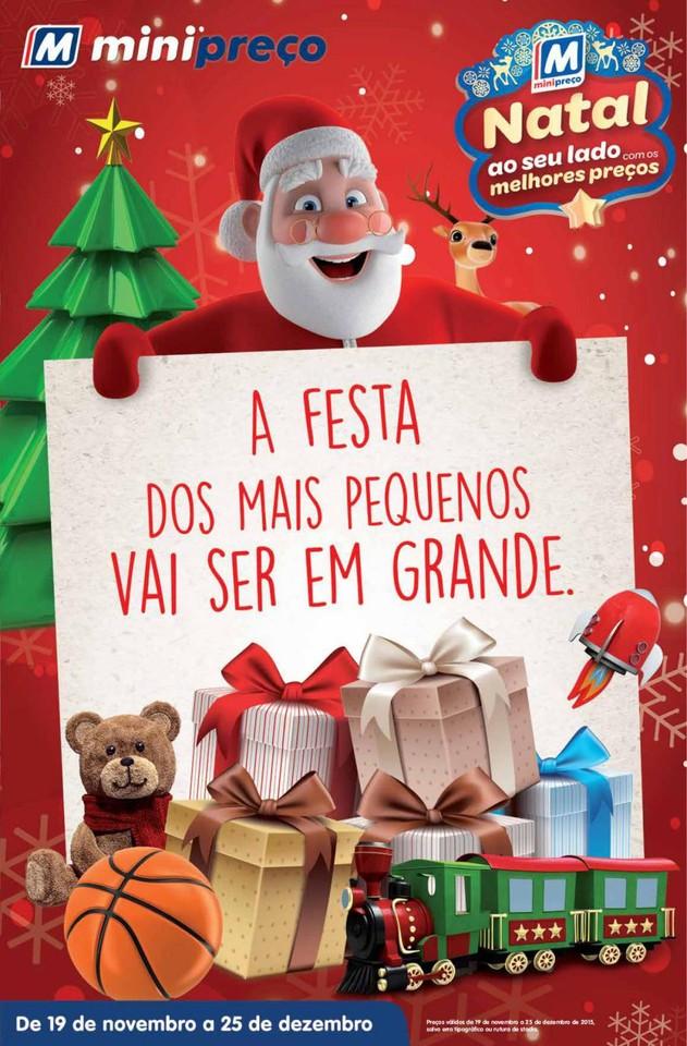 folheto-minipreço-extra-natal-1.jpg