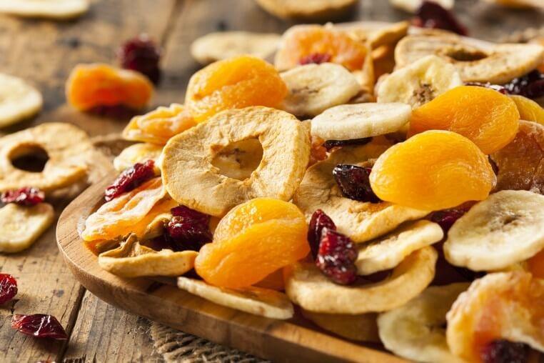 dried-fruit-bad-for-teeth-762x508.jpg