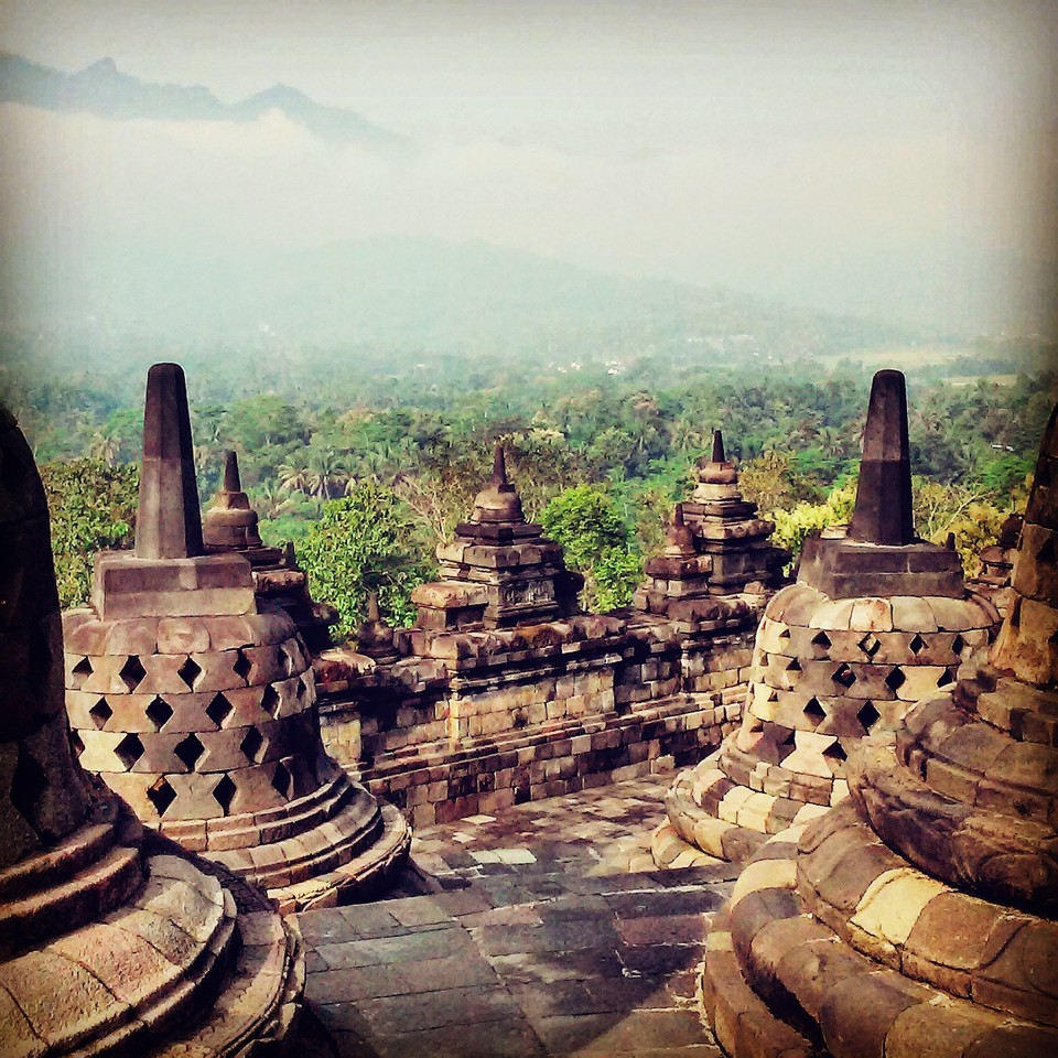 Borobudur_indonesia.jpg
