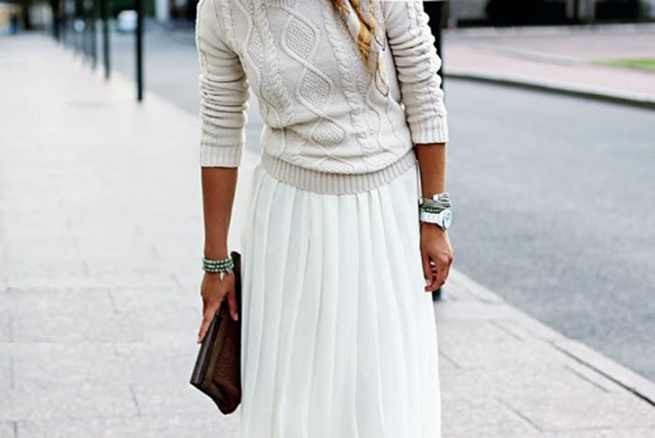 white-looks-summer-trend-2.jpg
