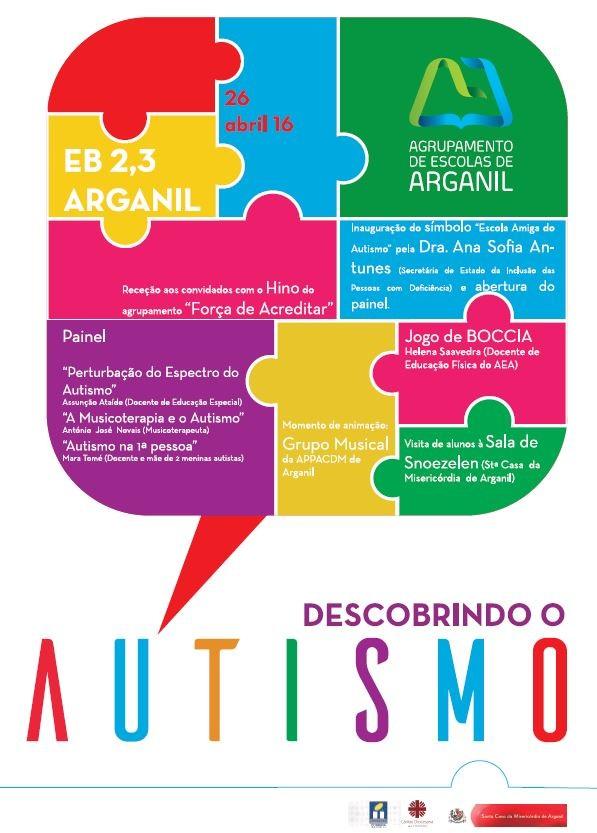 cartaz_autismo.JPG