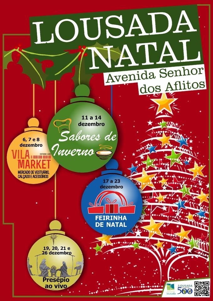 Atividades de Natal 2014.jpg