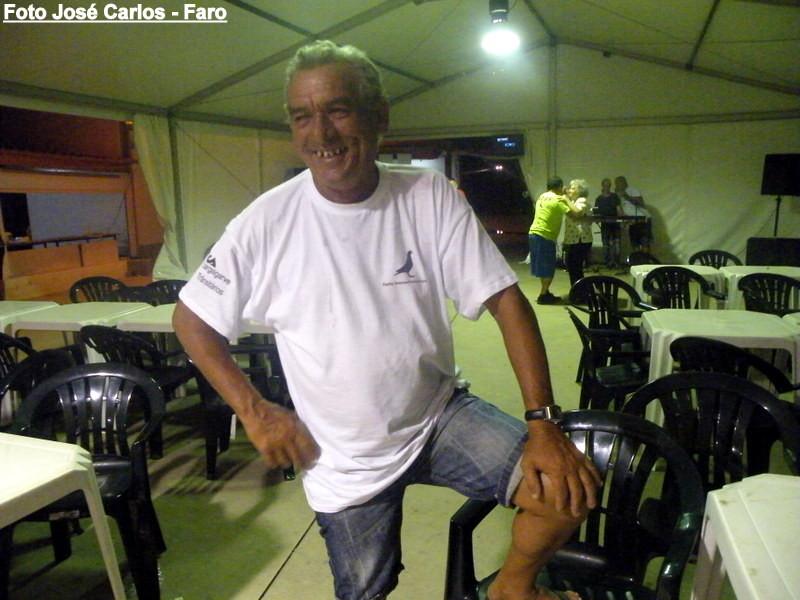 Derby Faro 2016 005.JPG