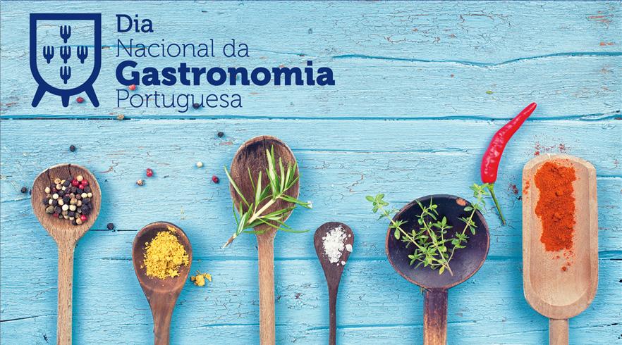 Dia-da-gastronomia-portuguesa.29.5.2016.DR.png