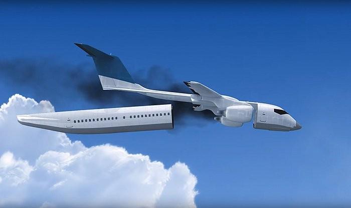 detachable-cabin-plane-crash-aircraft-safety-vladi