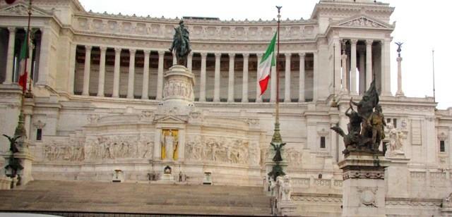 Roma8