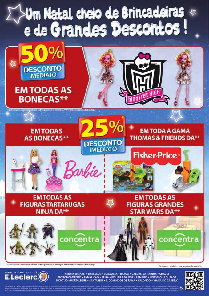 promocoes-eleclerc-extra-brinquedos-1.jpg