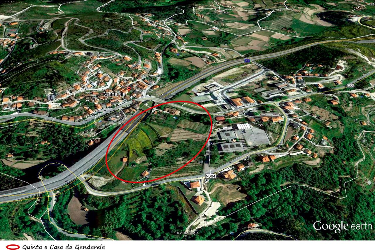 Quinta e Casa da Gandarela A - Google Earth.jpg