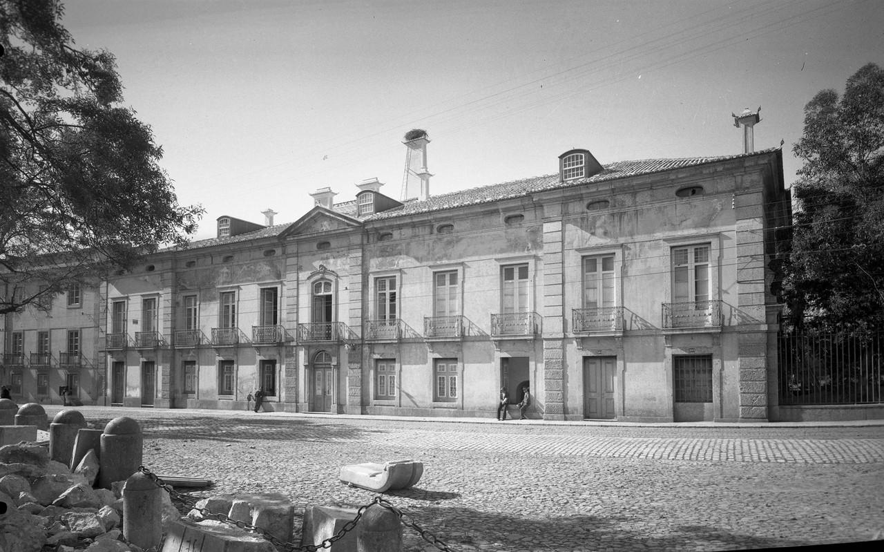 Palácio dos Condes de Farrobo, j  c Alvarez.jpg
