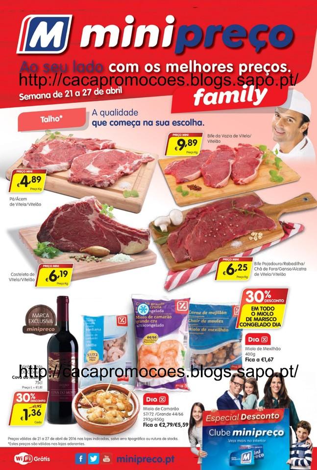 cacapromocoesfamilyjpg_Page1.jpg