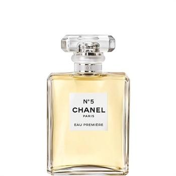 Chanel n.º 5.jpg