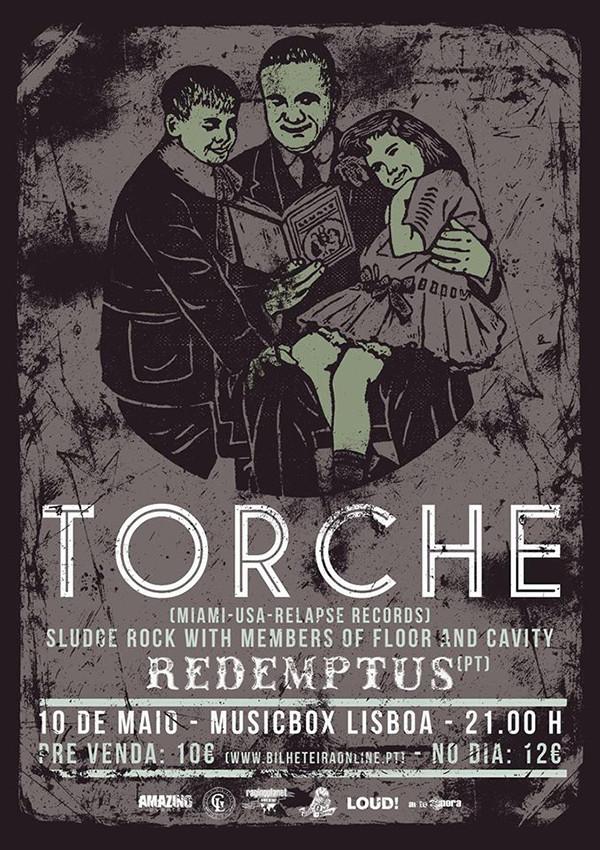 torche1.jpg
