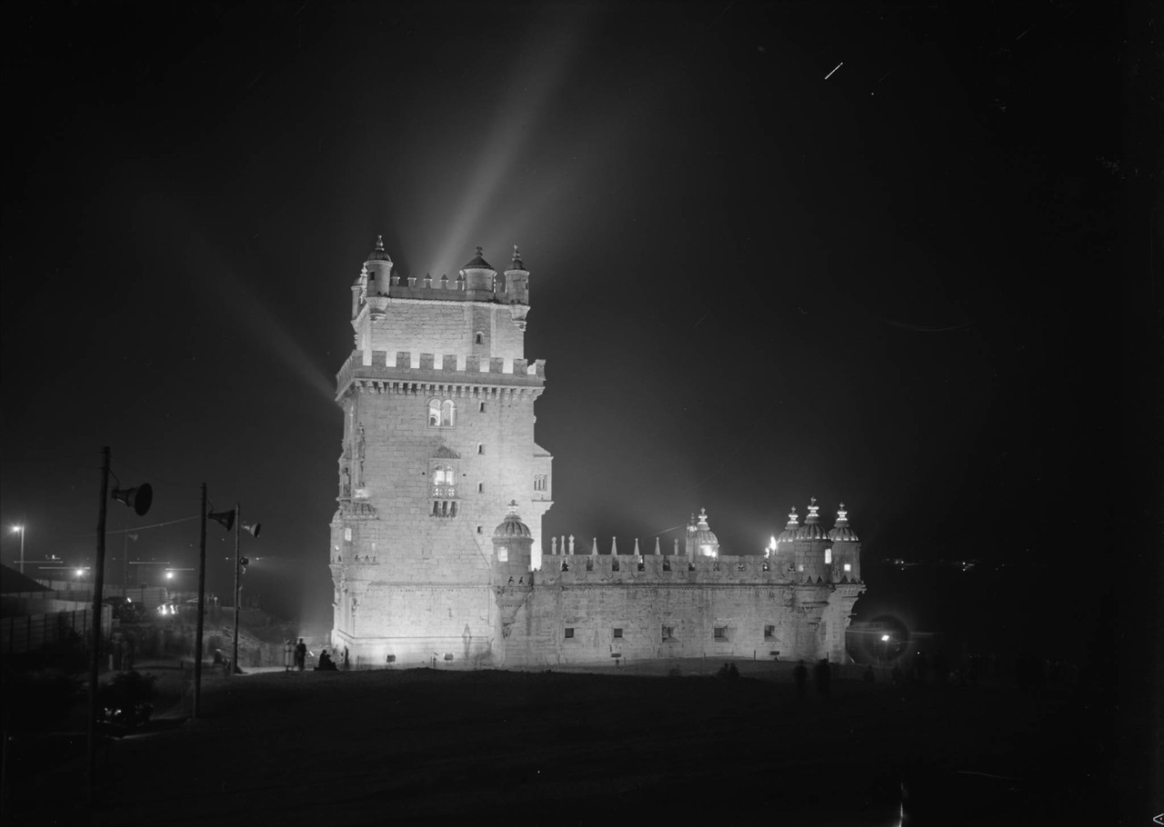 Torre de Belém.jpg