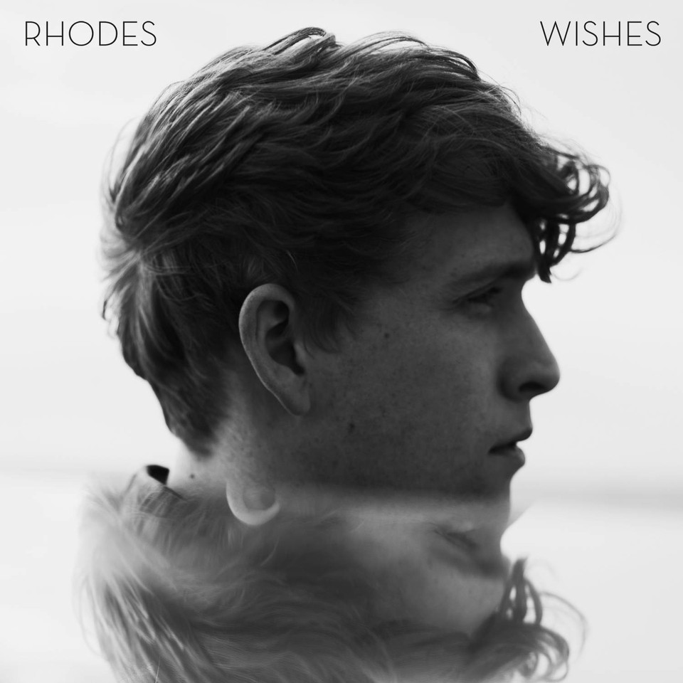 Wishes_Cvr - RHODES.jpg