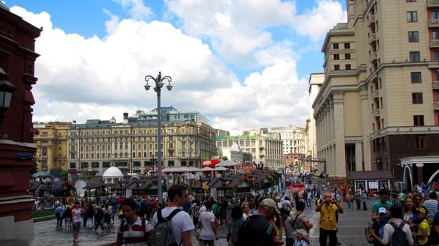 Moscovo_11
