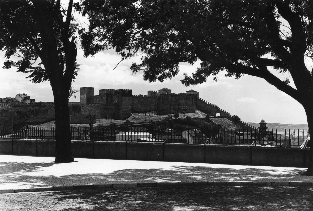 Castelo de São Jorge, visto da.jpg