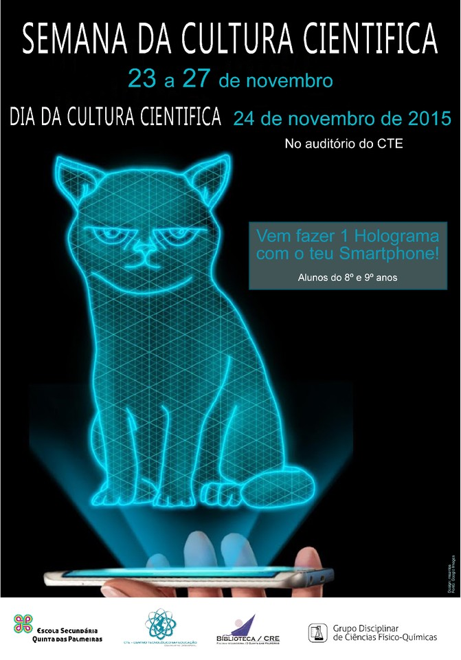 CARTAZ_CULTURA CIENTIFICA_2015 (1).jpg