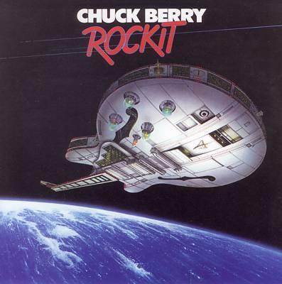 ChuckBerry-RockIt-1979.jpg